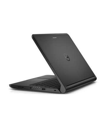 لپ تاپ استوک دل Latitude E3340