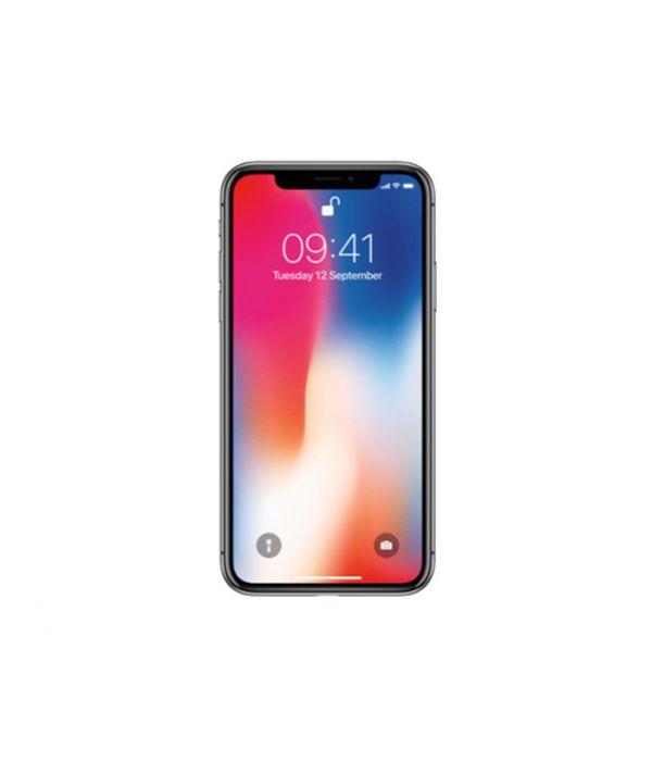 گوشی موبایل آیفون