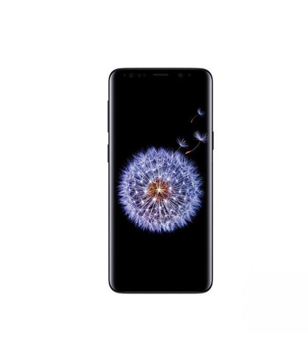 گوشی موبایل سامسونگ Galaxy S9