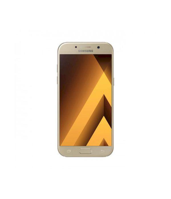 گوشی موبایل سامسونگ Galaxy A5