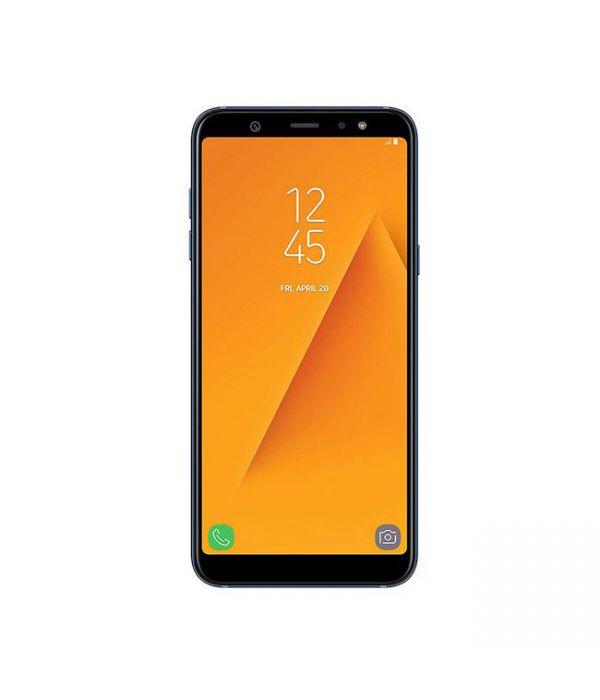 گوشی موبایل سامسونگ گلکسی A6 PLUS 2018