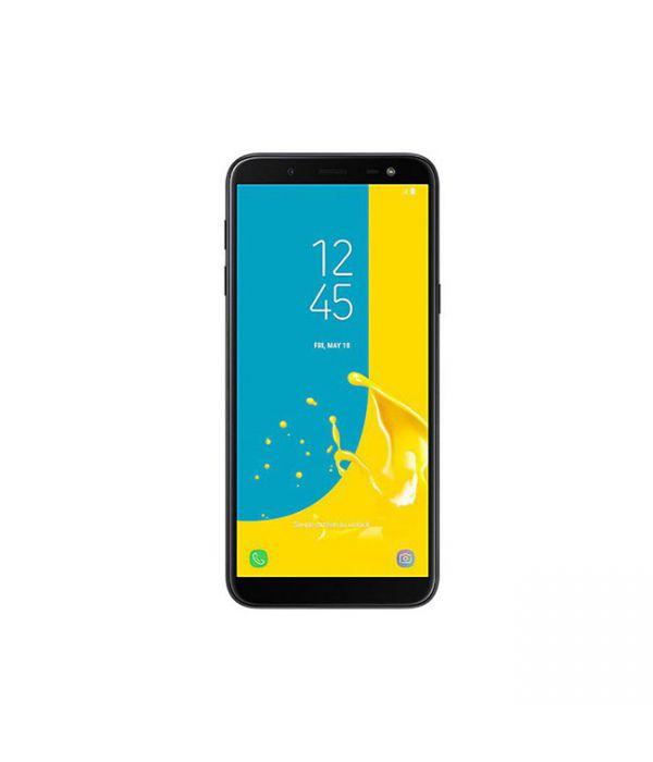 گوشی موبایل سامسونگ Galaxy J6 32gb