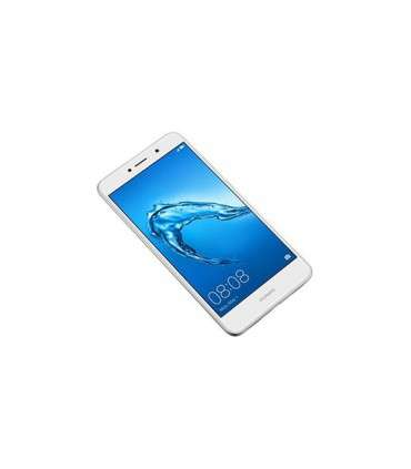 گوشی موبایل هواوی Y7 Prime 2017