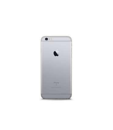 گوشی موبایل اپل iPhone 6s Plus