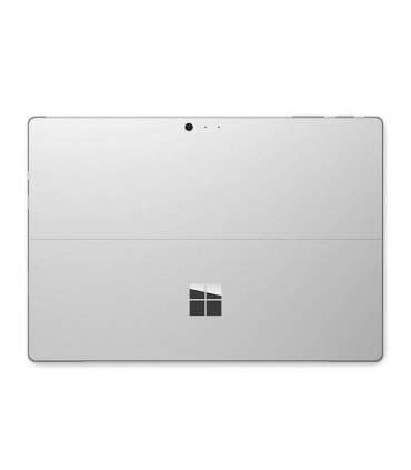 لپ تاپ مایکروسافت Surface Pro 4