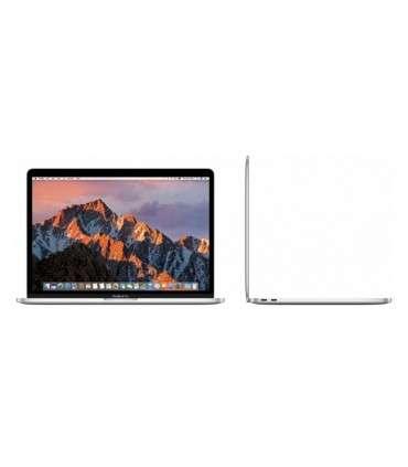 لپ تاپ اپل Macbook PRO MXK62