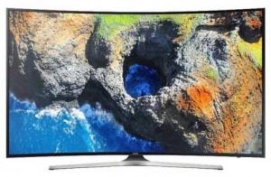 قیمت تلویزیون سامسونگ 49 اینچ