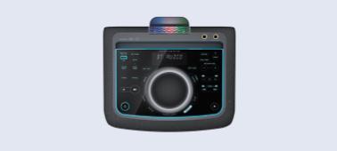 سیستم صونی سونی SONY MHC-50VD