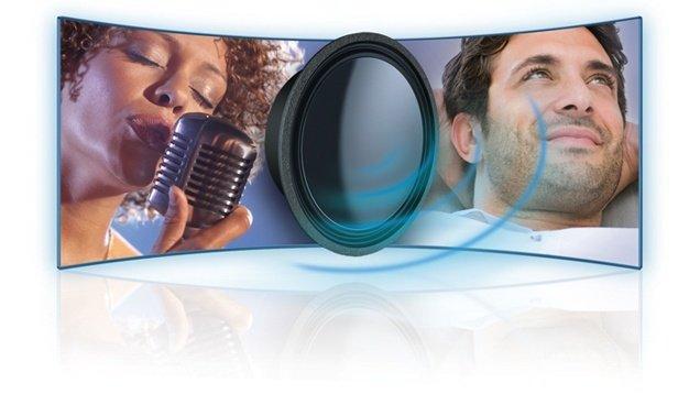 سینما خانگی سونی دی وی دی 1000 وات DAV-DZ650