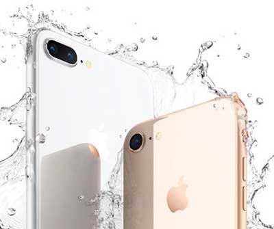 گوشی آیفون 8 اپل