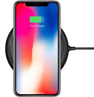 باتری گوشی موبایل آیفون iphone xs