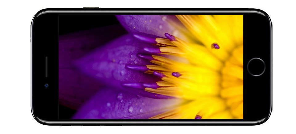 گوشی موبایل ایفون 7