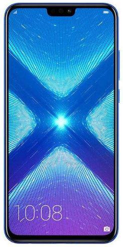 گوشی موبایل هواوی آنر 8 ایکس