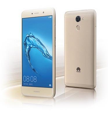 نمایشگر گوشی موبایل هواوی y7 prime