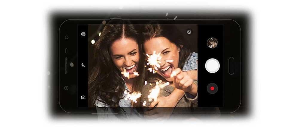گوشی موبایل سامسونگ Galaxy J7