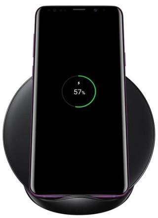 باتری گوشی موبایل سامسونگ گلکسی s9 پلاس