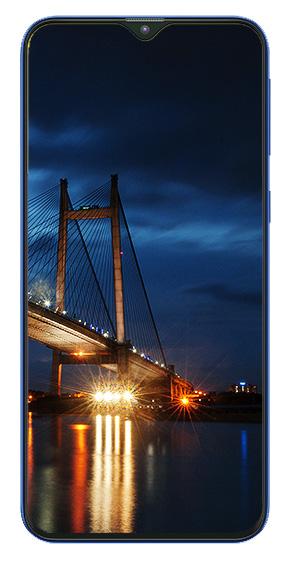 گوشی موبایل سامسونگ Galaxy M10
