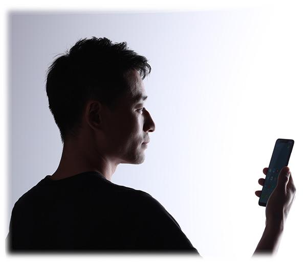گوشی موبایل شیائومی MI 8
