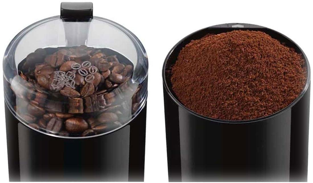 آسیاب قهوه بوش mkm6003