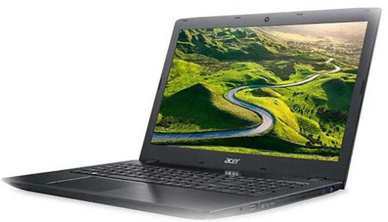نمایشگر لپ تاپ ایسر e5-575g