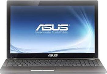 مشخصات لپ تاپ ایسوس a53u