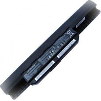 باتری لپ تاپ ایسوس a53u