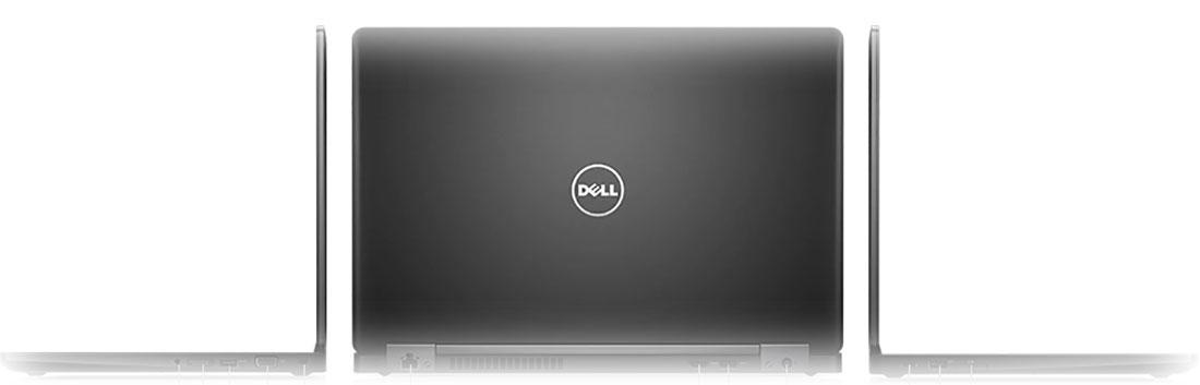 سخت افزار لپ تاپ دلm4700