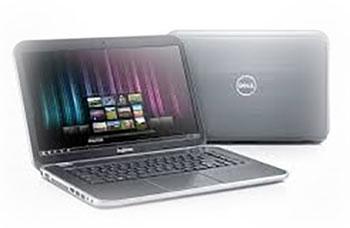 صفحه نمایش لپ تاپ دل 5520