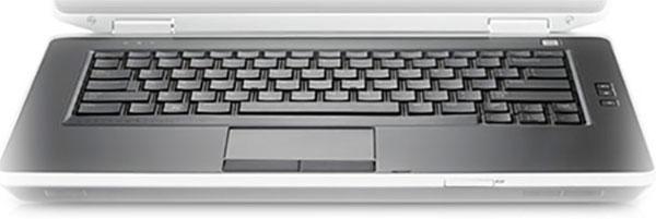کیبورد لپ تاپ دل e6430