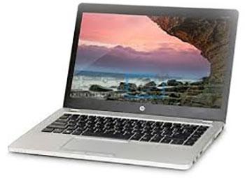 نمایشگر لپ تاپ اچ پی 8570w