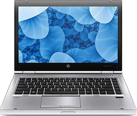 نمایشگر لپ تاپ اچ پی 8470