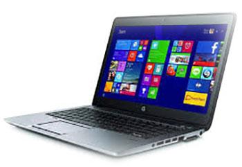 صفحه نمایش لپ تاپ اچ پی1 11840g