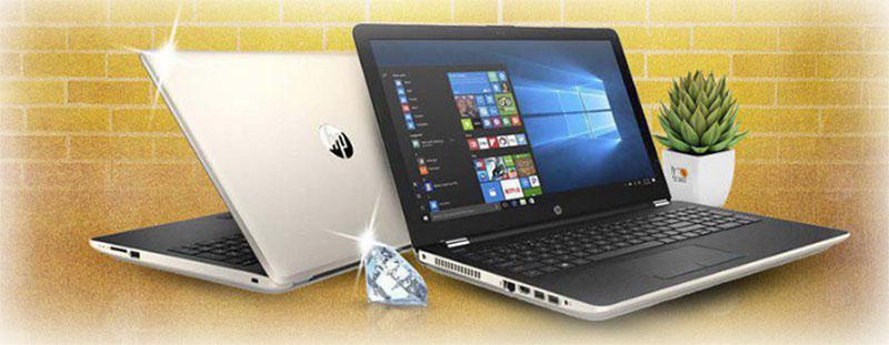 معرفی لپ تاپ اچ پی 15bs-625-tx