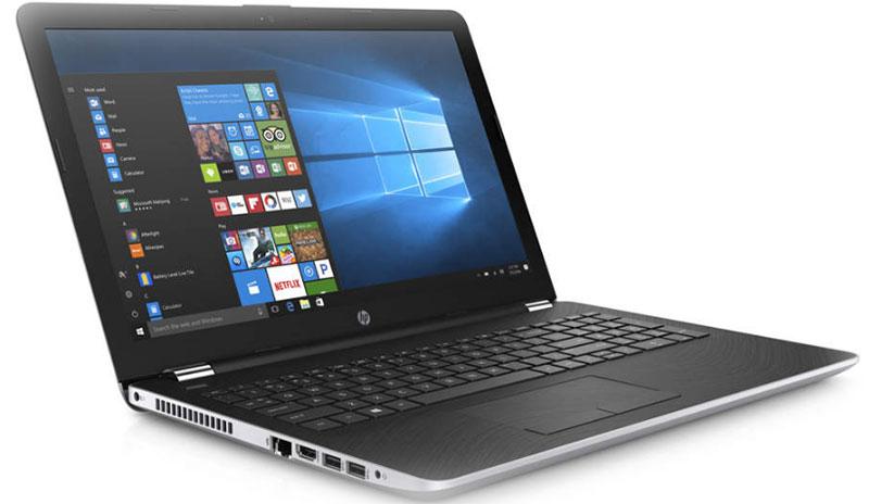 طراحی لپ تاپ اچ پی 15bs-625-tx